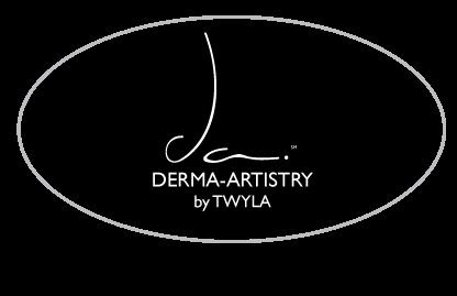DERMA-ARTISTRY by TWYLA